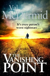 """The Vanishing Point"", Val McDermid"