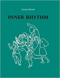 """Inner Rhythm: Dance Training for the Deaf"", Naomi Benari (1995, Harwood Academic Publishers)"